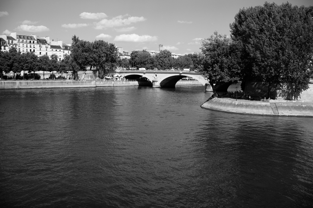 paris-france-william-bichara-photographer-studies-30.jpg