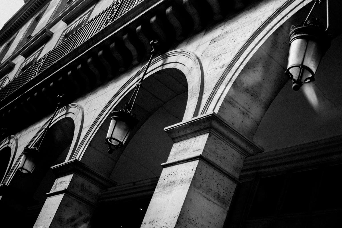paris-france-william-bichara-photographer-studies-32.jpg