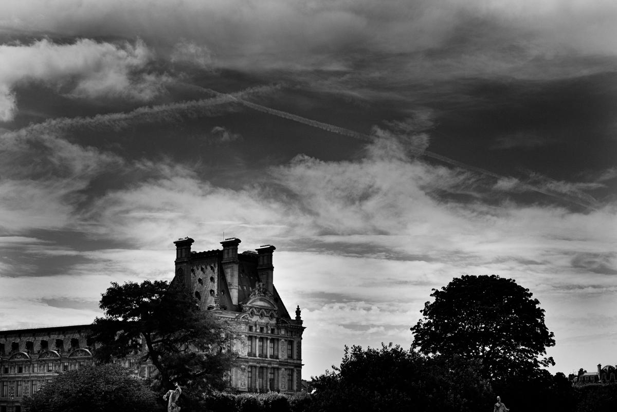 paris-le-louvre-musee-museum-william-bichara-photographer-studies-personal-work-1.jpg