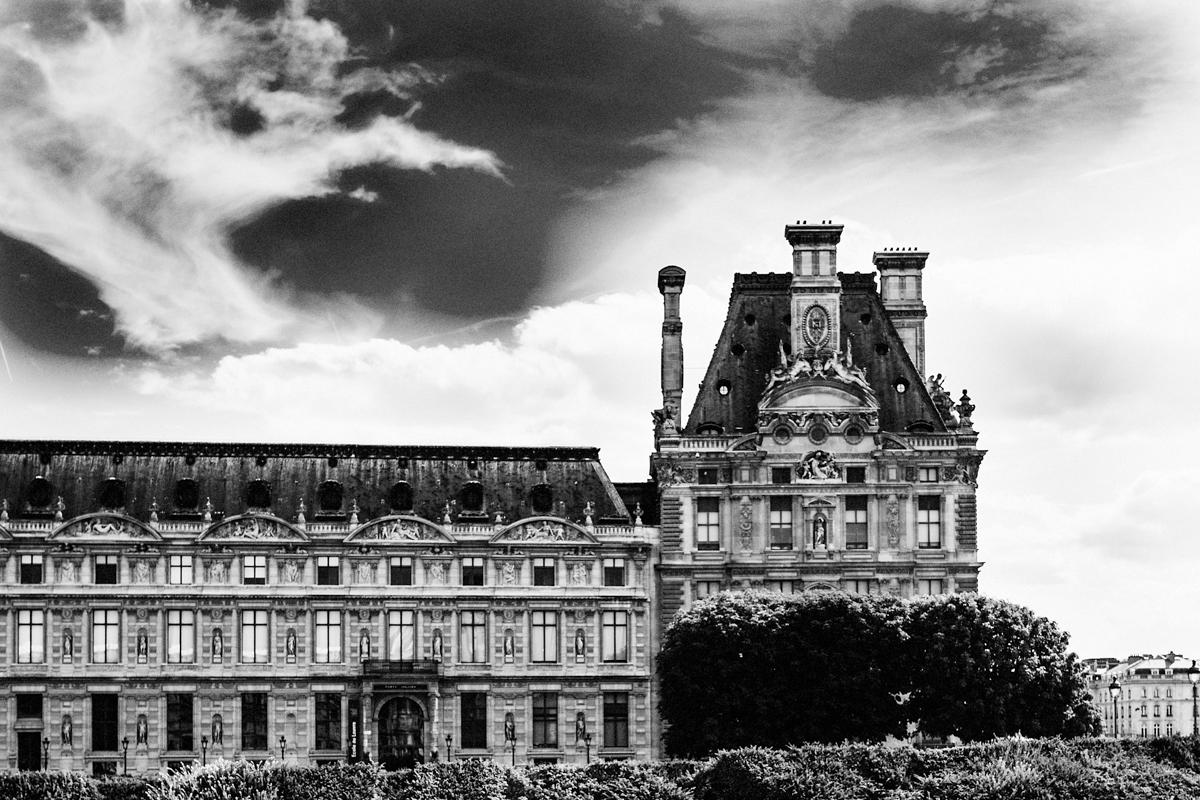 paris-le-louvre-musee-museum-william-bichara-photographer-studies-personal-work-2.jpg
