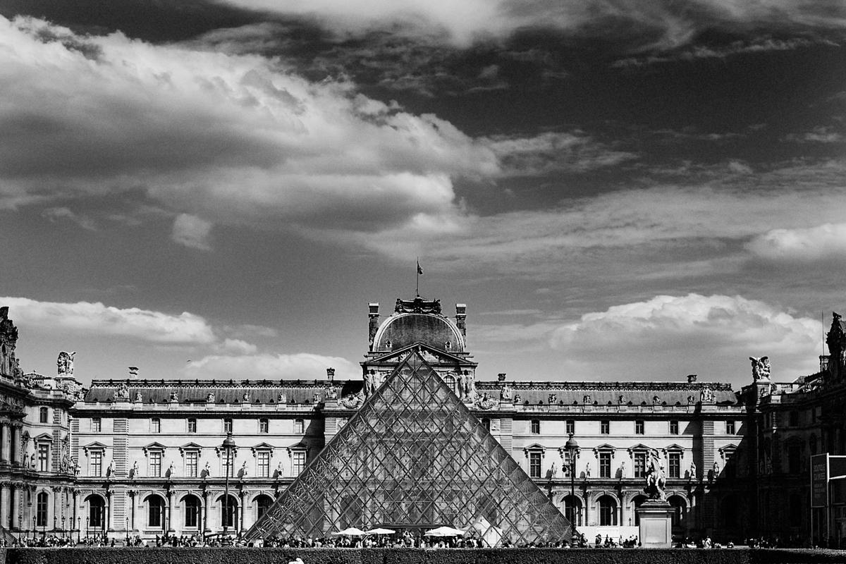 paris-le-louvre-musee-museum-william-bichara-photographer-studies-personal-work-3.jpg