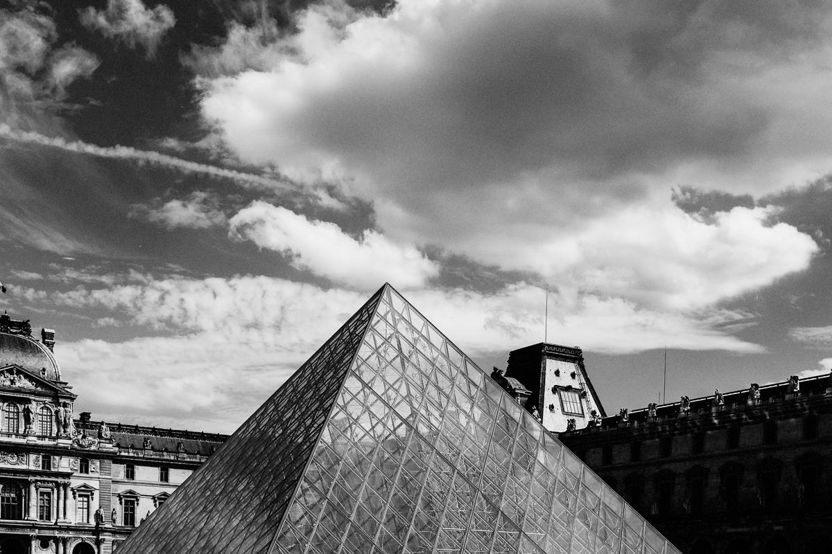 paris-le-louvre-musee-museum-william-bichara-photographer-studies-personal-work-5.jpg