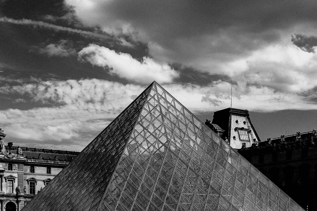 paris-le-louvre-musee-museum-william-bichara-photographer-studies-personal-work-6.jpg
