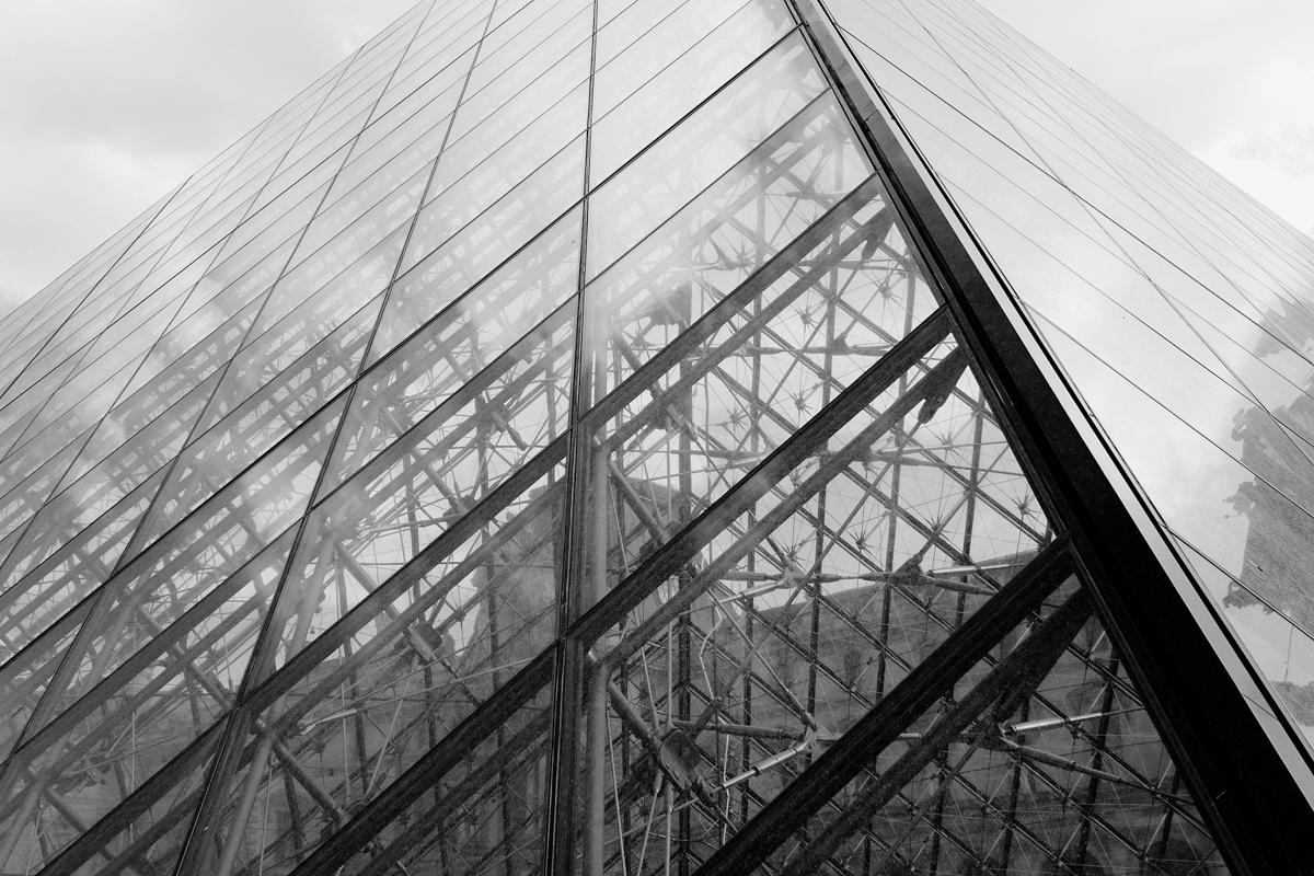 paris-le-louvre-musee-museum-william-bichara-photographer-studies-personal-work-8.jpg