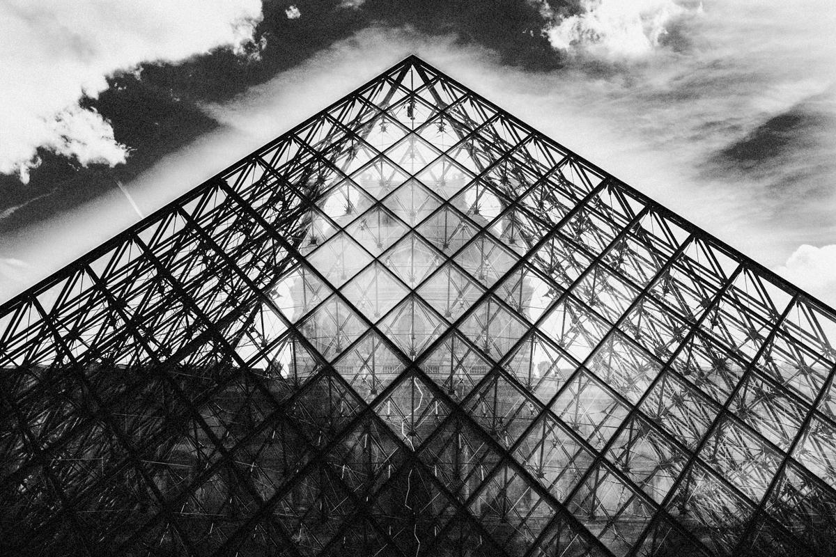 paris-le-louvre-musee-museum-william-bichara-photographer-studies-personal-work-10.jpg