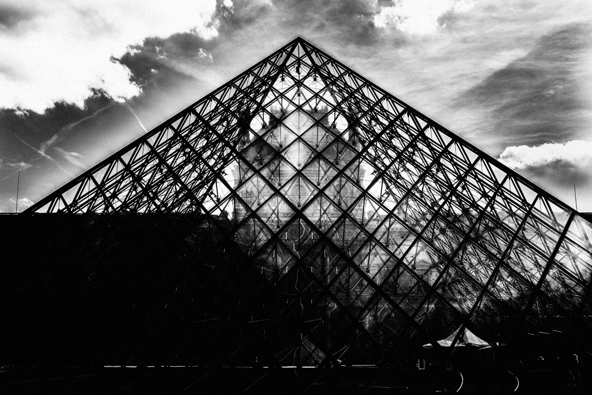 paris-le-louvre-musee-museum-william-bichara-photographer-studies-personal-work-12.jpg