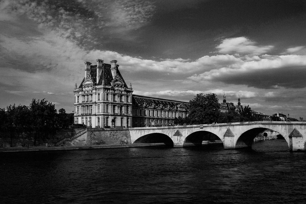 paris-le-louvre-musee-museum-william-bichara-photographer-studies-personal-work-15.jpg
