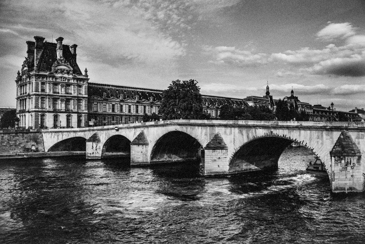 paris-le-louvre-musee-museum-william-bichara-photographer-studies-personal-work-14.jpg