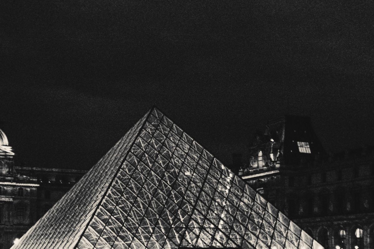 paris-le-louvre-musee-museum-william-bichara-photographer-studies-personal-work-16.jpg