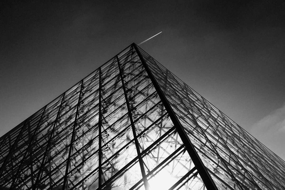 paris-le-louvre-musee-museum-william-bichara-photographer-studies-personal-work-21.jpg