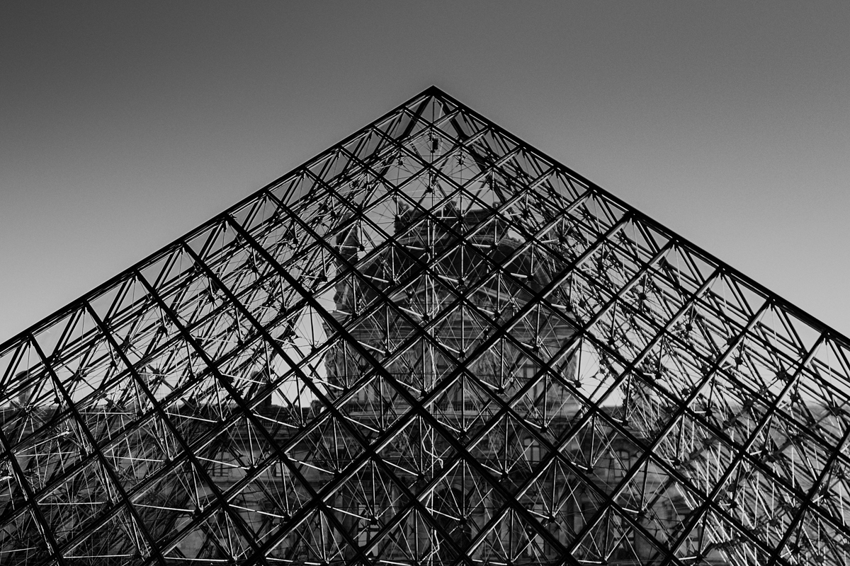 paris-le-louvre-musee-museum-william-bichara-photographer-studies-personal-work-22.jpg