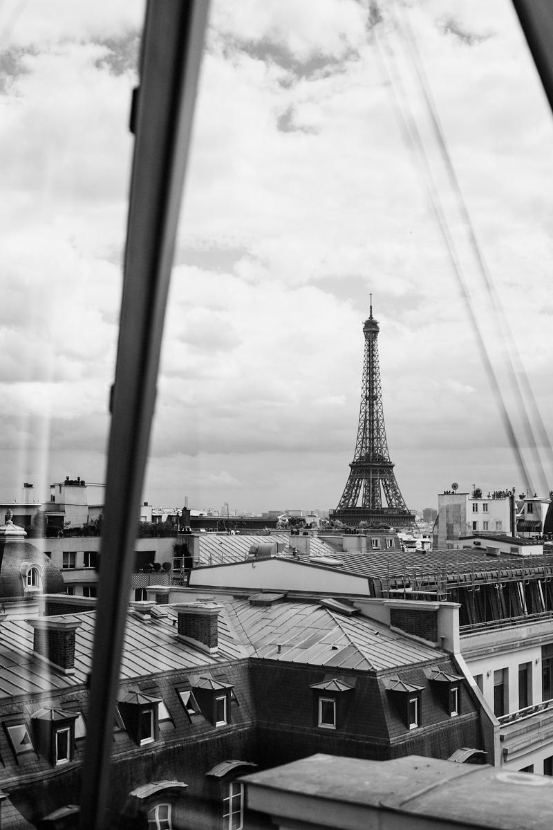 paris-tour-d'eiffel-tower-william-bichara-photographer-studies-personal-work-6.jpg