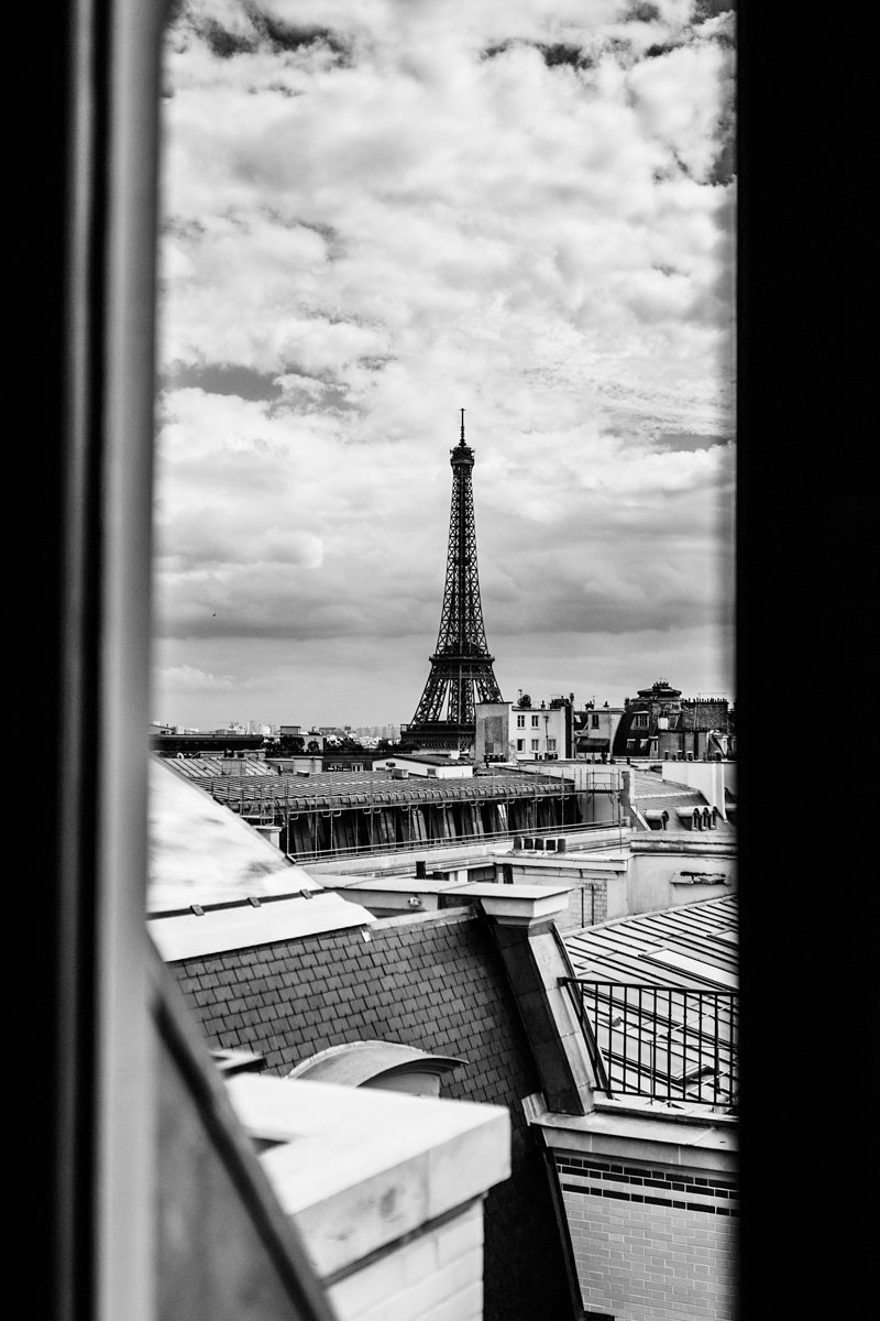 paris-tour-d'eiffel-tower-william-bichara-photographer-studies-personal-work-8.jpg