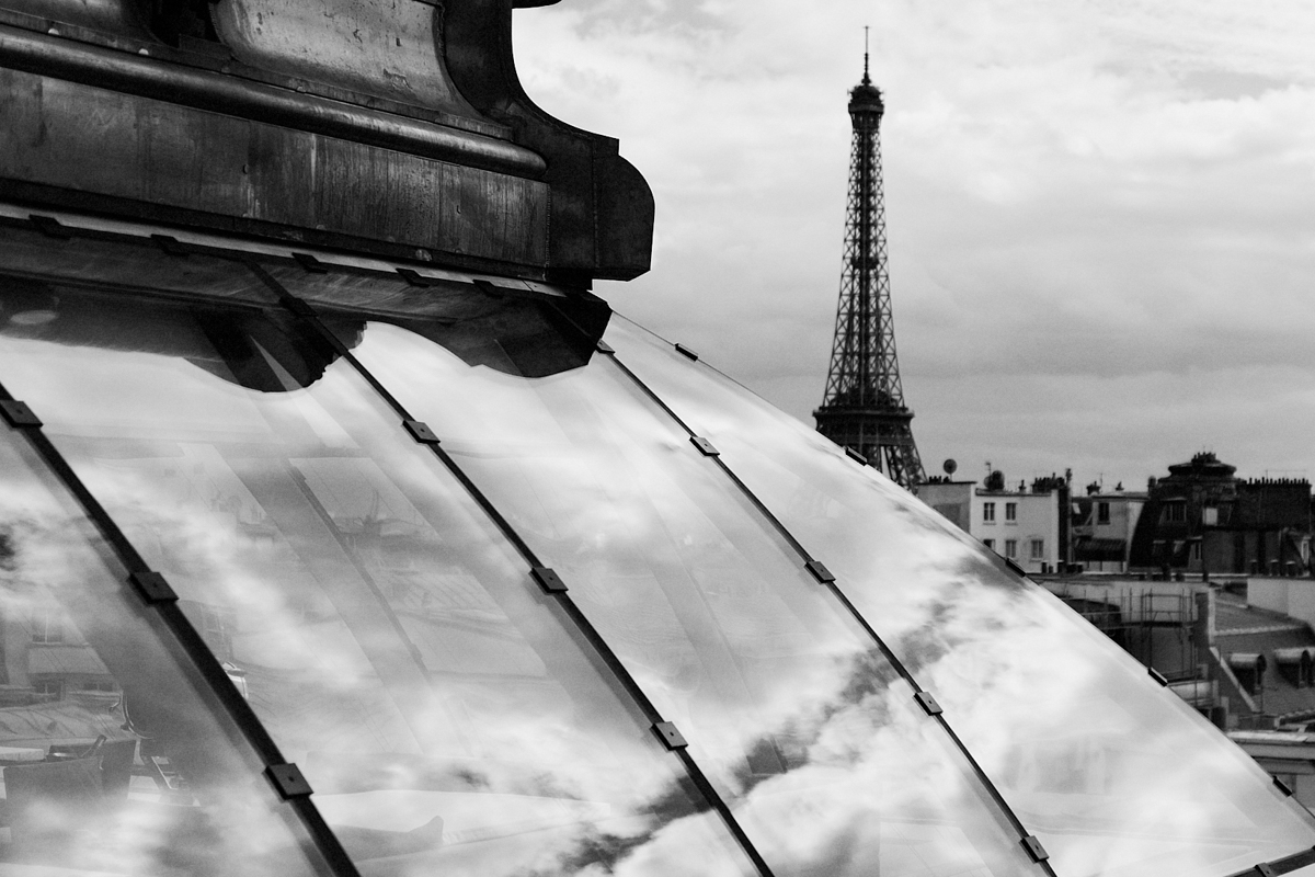 paris-tour-d'eiffel-tower-william-bichara-photographer-studies-personal-work-7.jpg