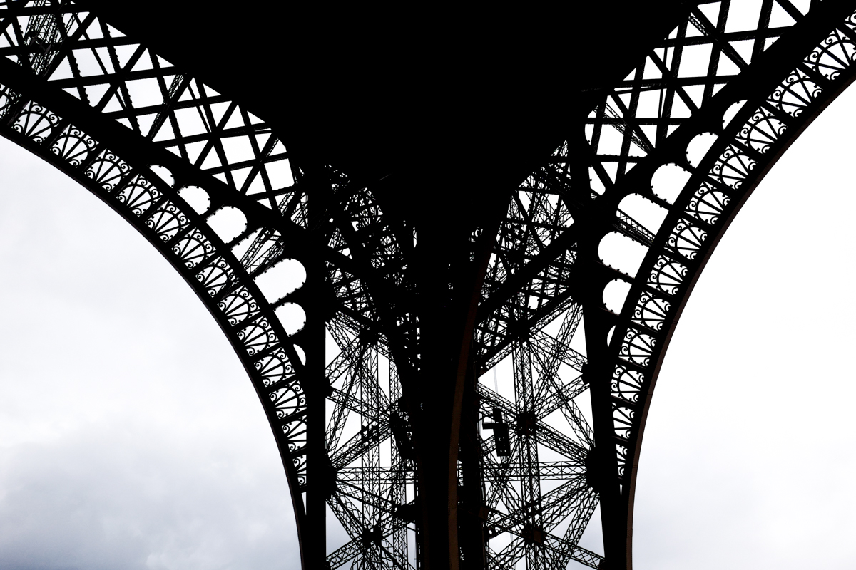 paris-tour-d'eiffel-tower-william-bichara-photographer-studies-personal-work-15.jpg