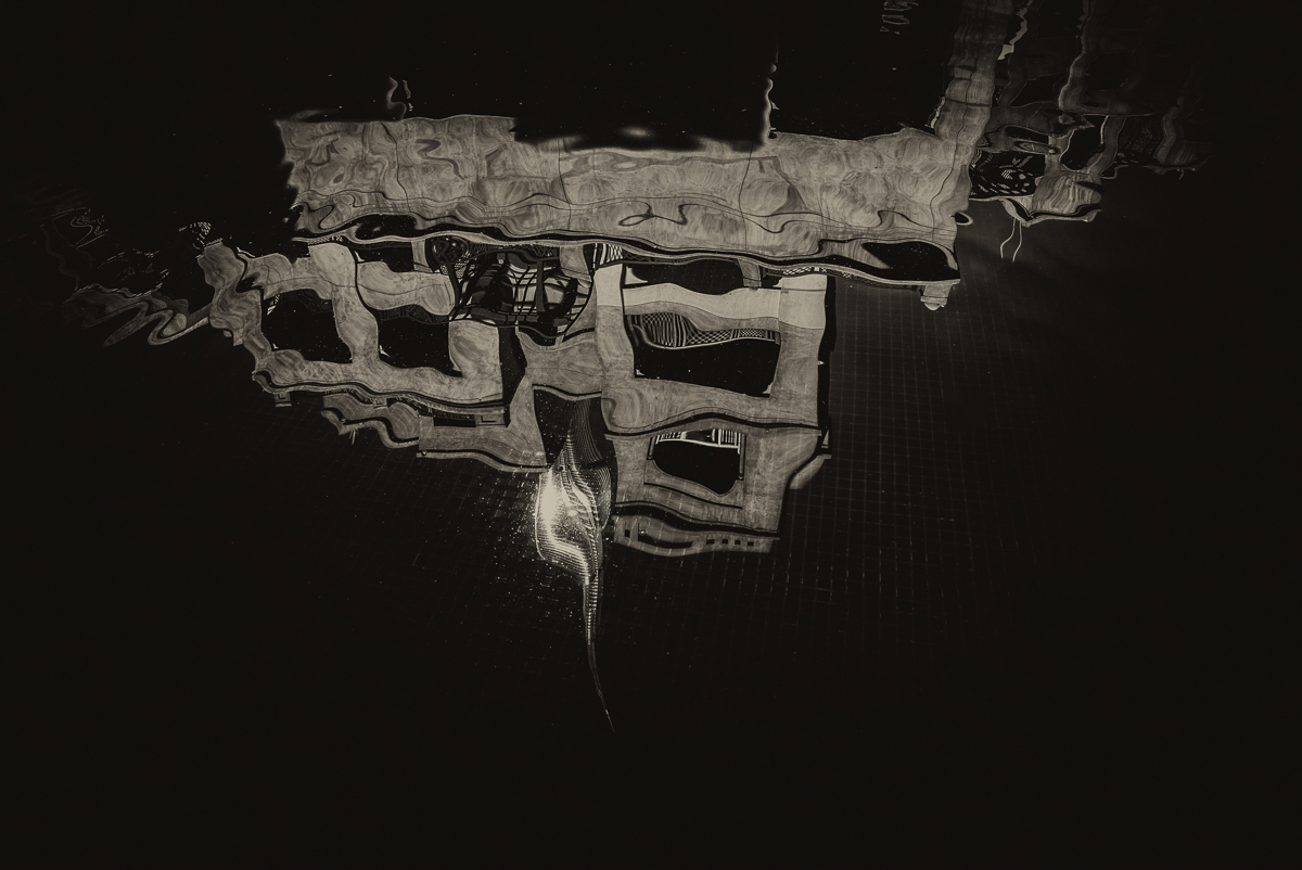 untitled-1116-2.jpg