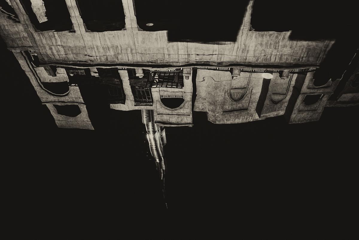 untitled-1117-2.jpg