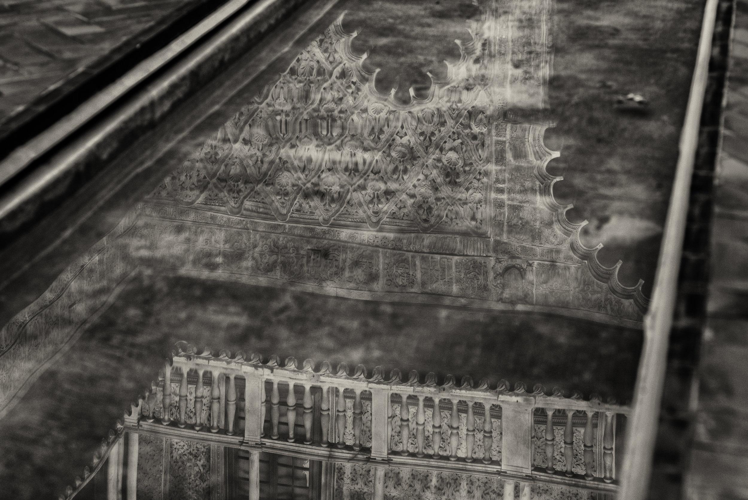 untitled-1232.jpg