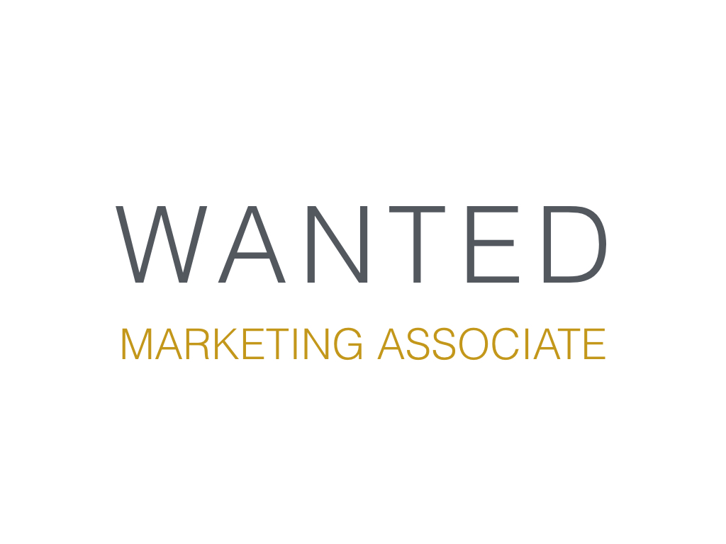 marketing-associate-position-columbia-missouri