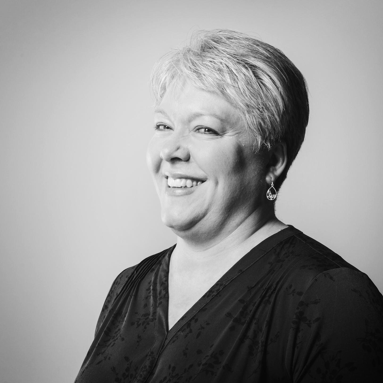 Lori Sander - Director of Operations