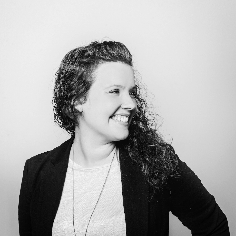 Sarah Shoemaker - Accountant