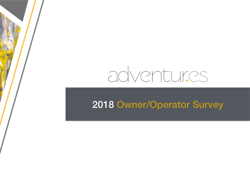 Owner Survey.001.jpeg