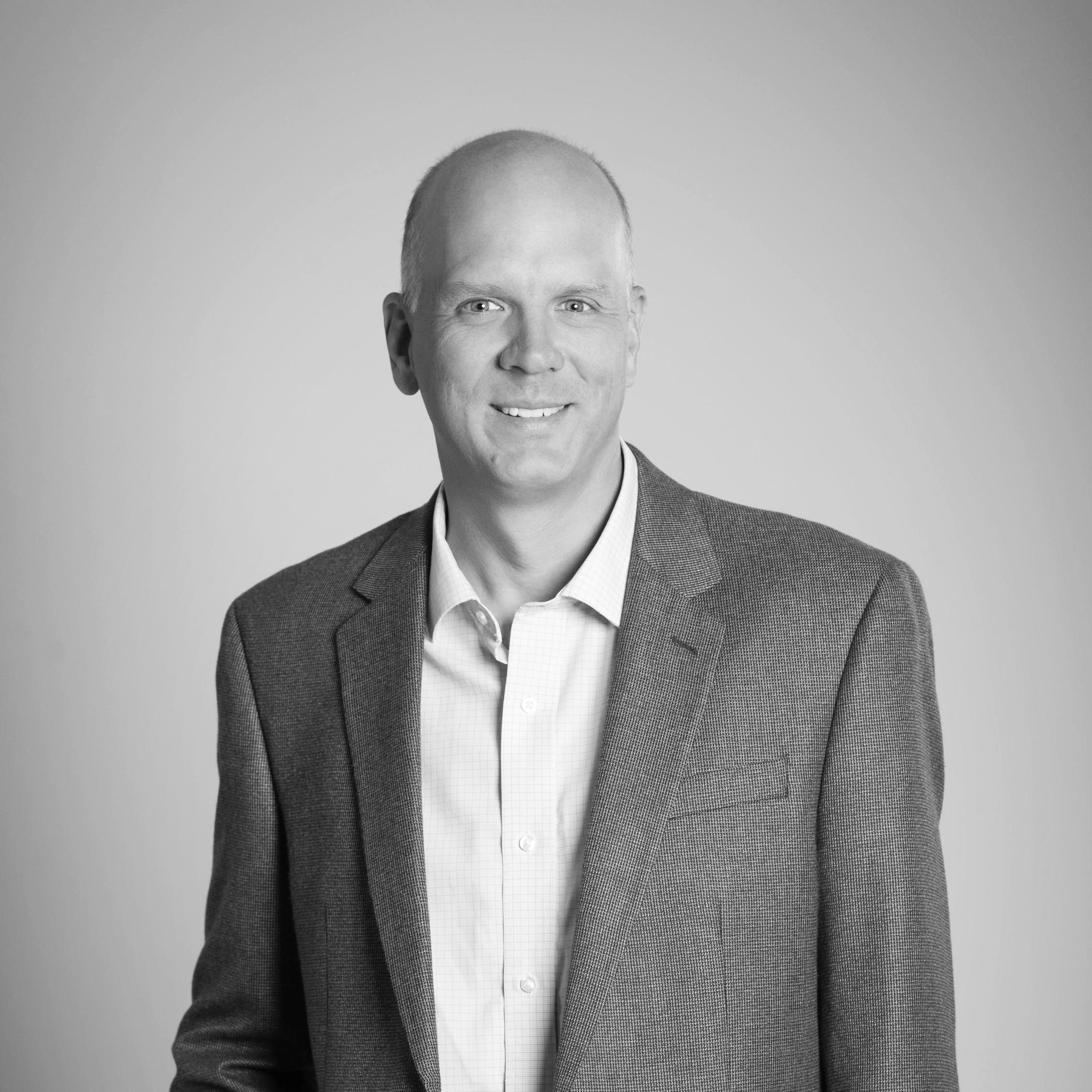 Don Broekelmann - Portfolio Manager
