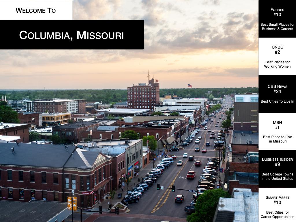 Columbia, MO.001.jpeg