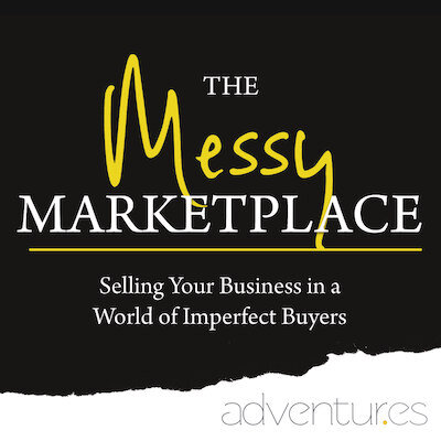 MessyMarketplace_PodcastCover_FullRes_v08_verysmall.jpeg