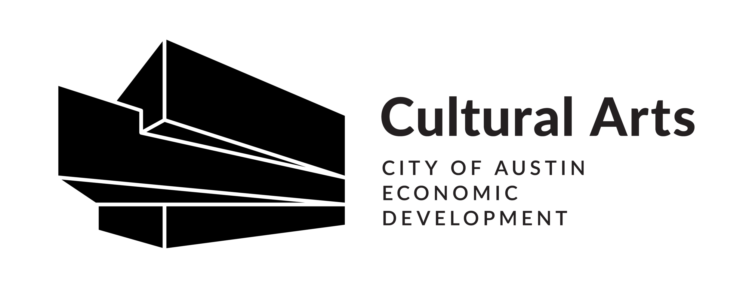 This project is supported in part by the Cultural Arts Division of the City of Austin Economic Development Department.