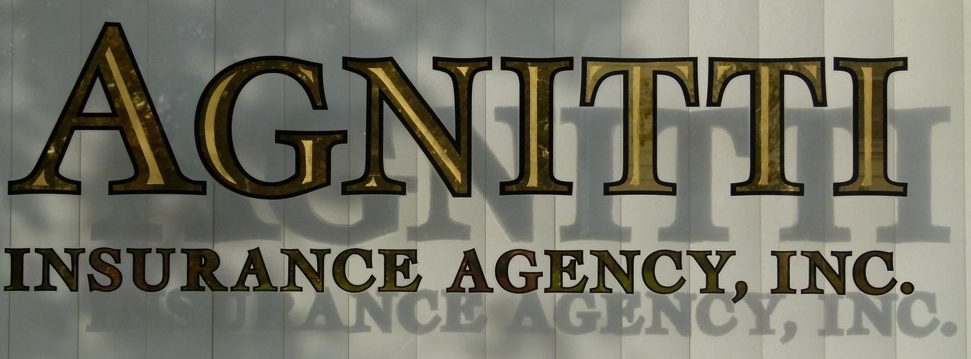Agnitti-insurance-Quincy-MA-outside-logo