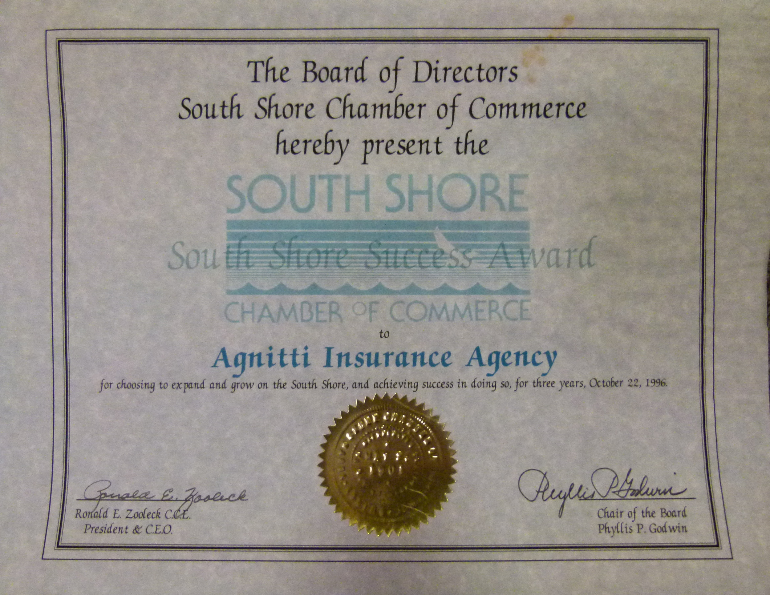 south-shore-chamber-of-commerce-expand-grow-award