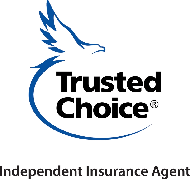 Trusted Choice