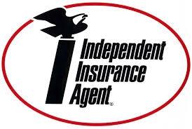 Independant Insurance Agent