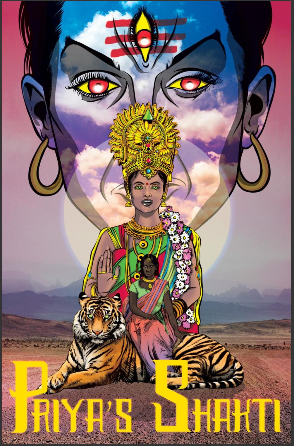 Priya Shakti.png