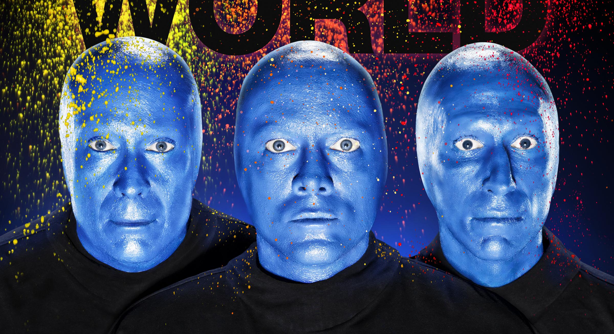 Blue_Man_FNL.jpg