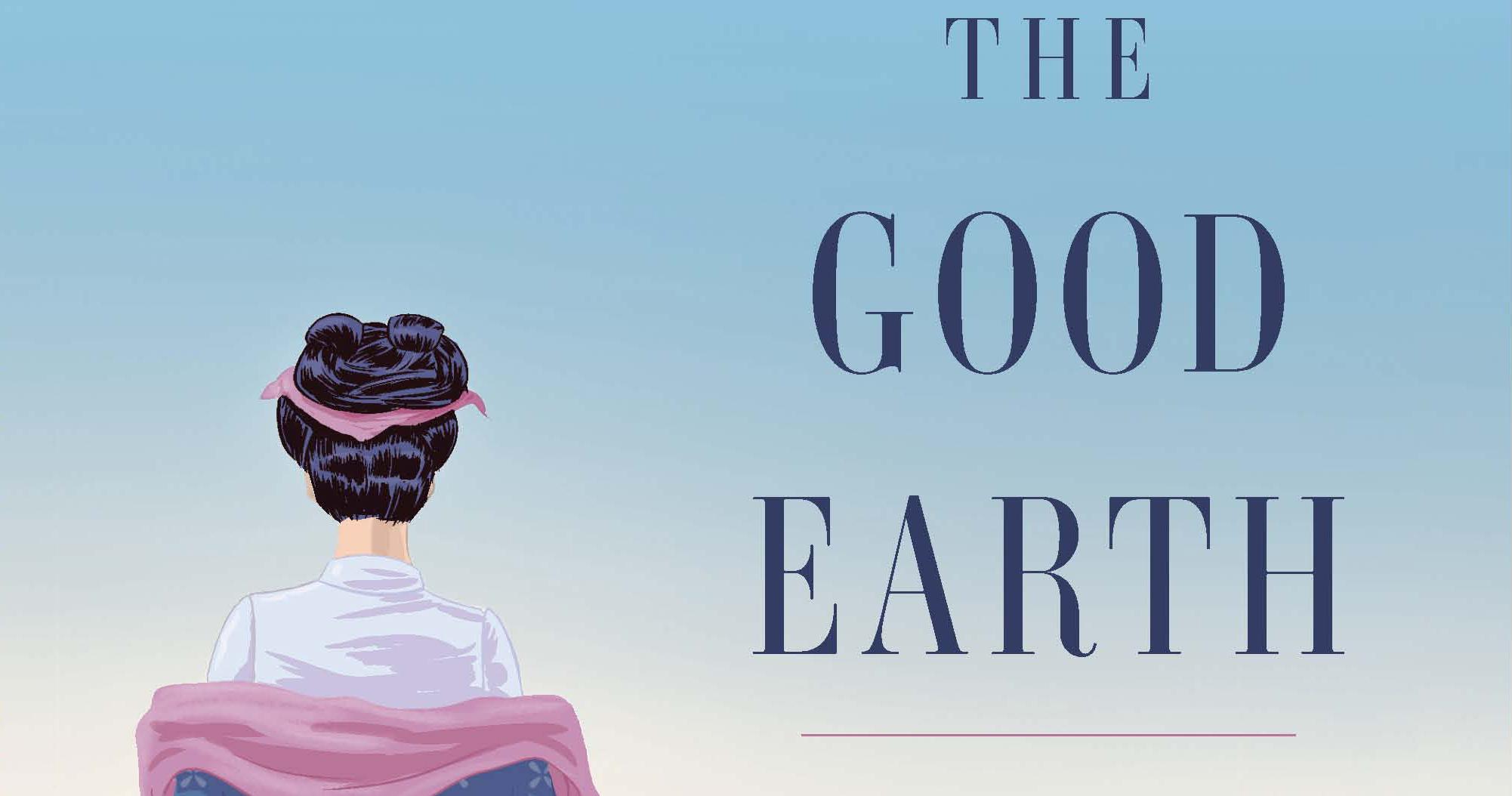The Good Earth_HC_FNL.jpg