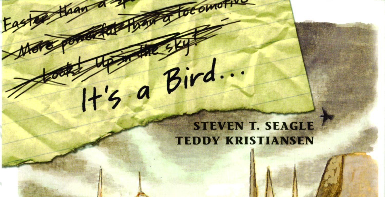 Its_a_Bird__FNL.jpg