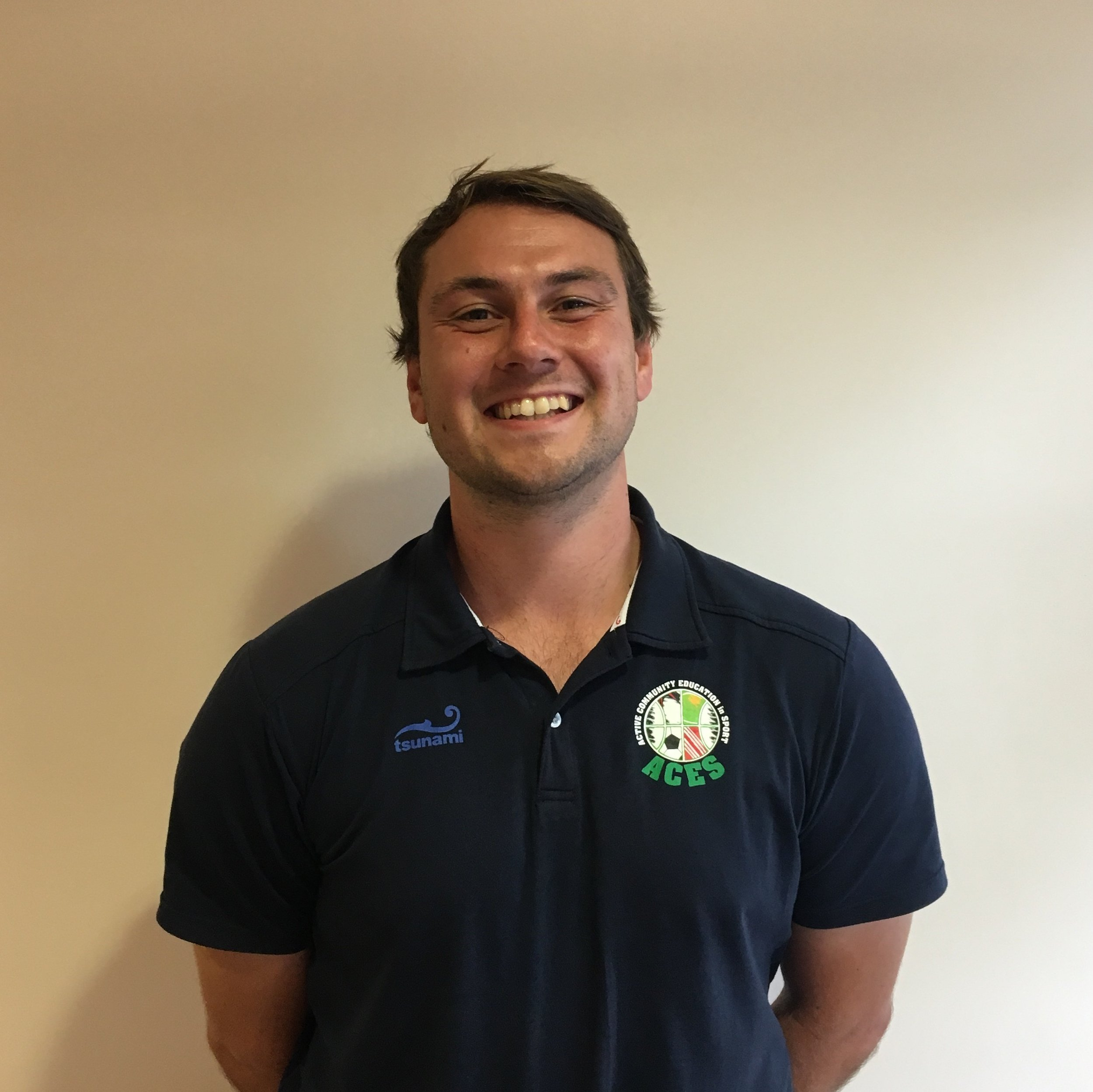 Matthew Broadbent    Sports Educator.     Qualifications:   Bsc MSc Sports Science, Level 2 RU, Level 1 FA.    Representative:   West Yorks u16 Crossley Health First Team.