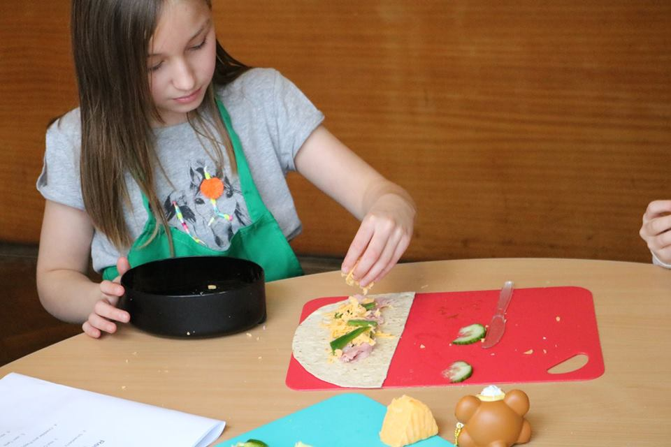 Cooking copy 3.jpg