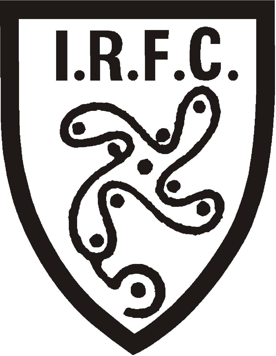 IRFC 3.jpg