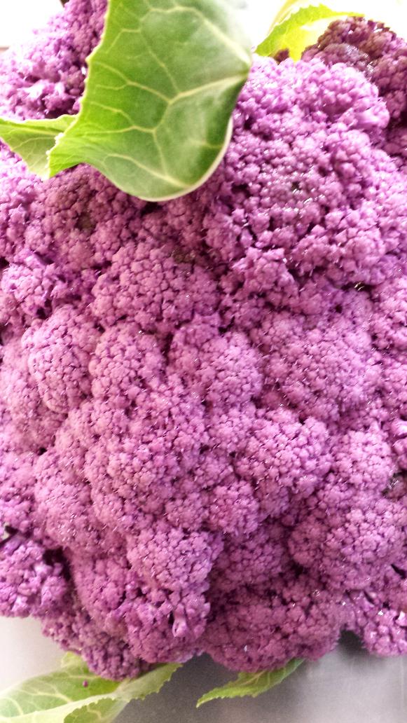 pplcauliflower.jpg