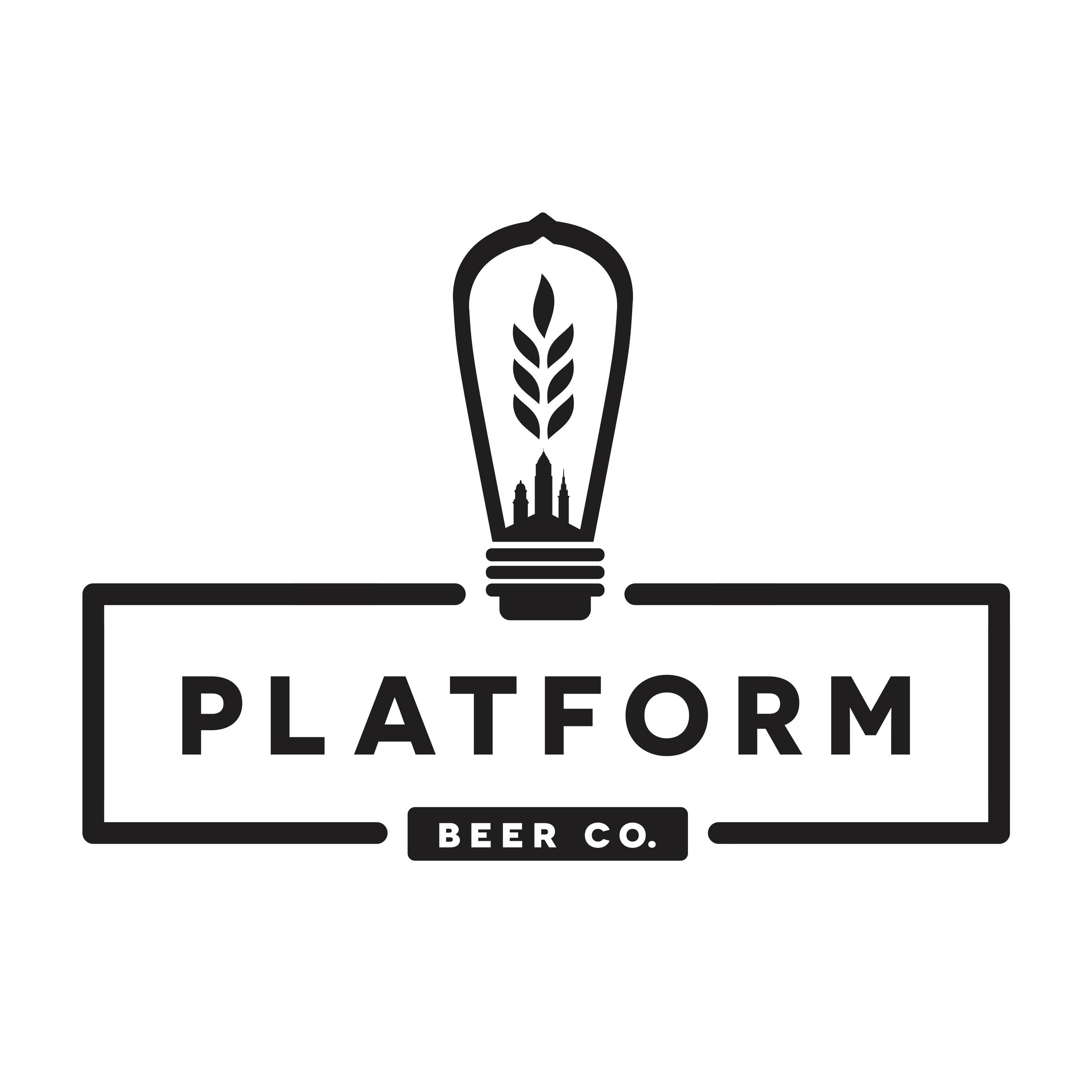 Platform_logo_HUGEFinal.jpg