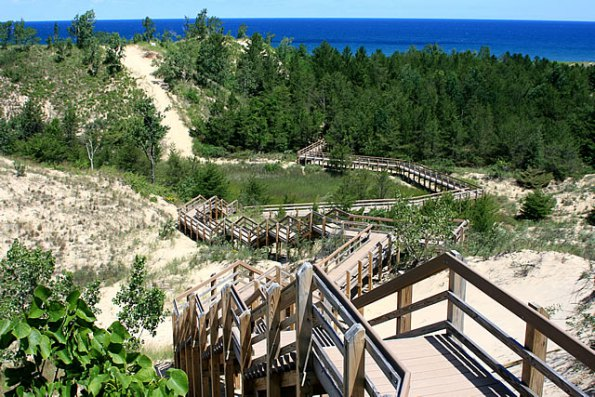 indiana-dunes-staircase.jpg