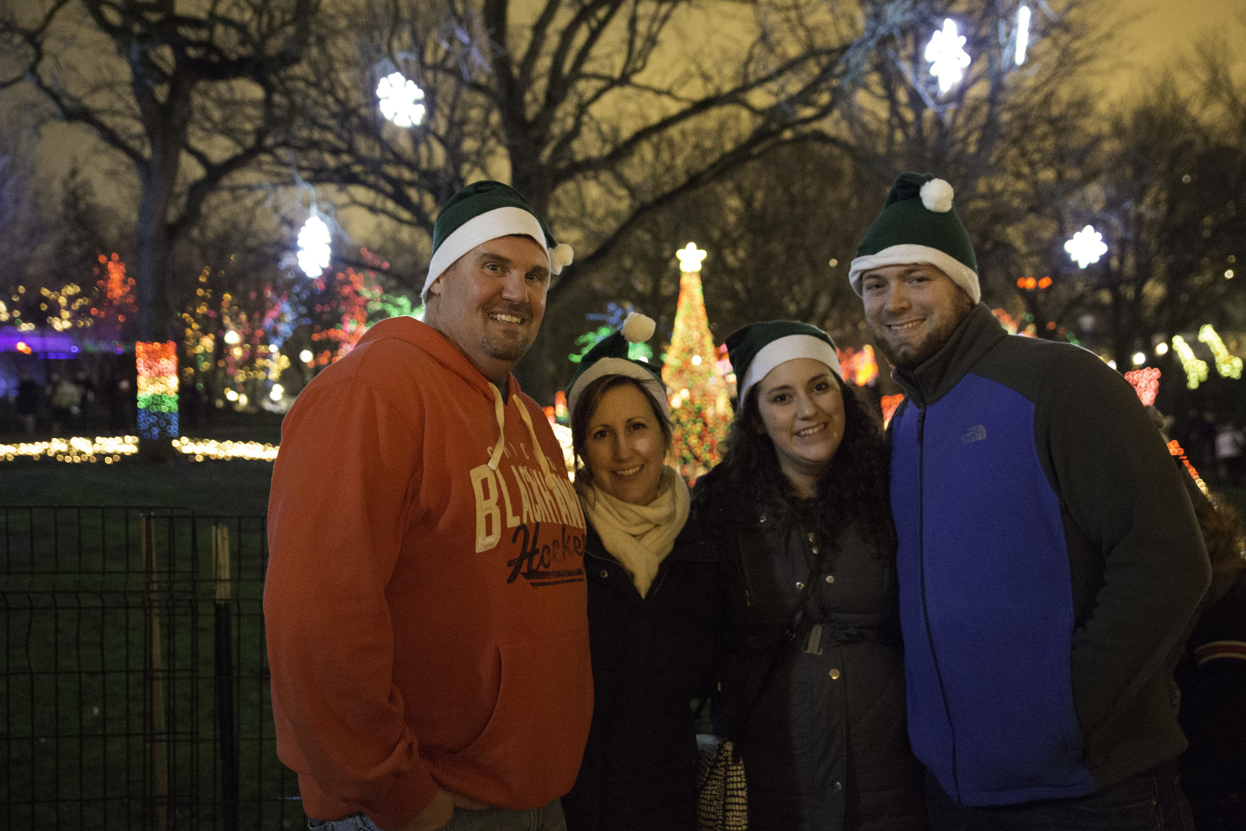 zoo lights 6.jpg