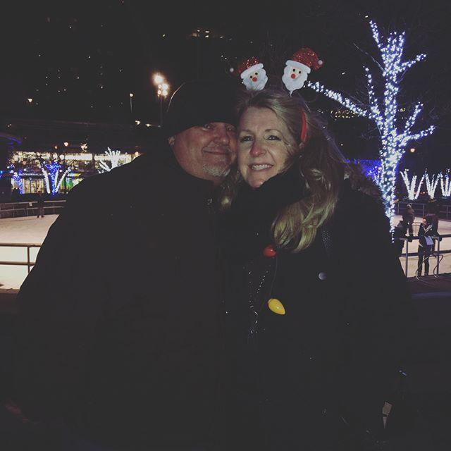 #christmas #merrychristmas #byobholidaylightstrolley #eventswithbenefitz #holidays #christmasfun #christmasseason #santa #joy #happiness #christmas2017 #grandrapids