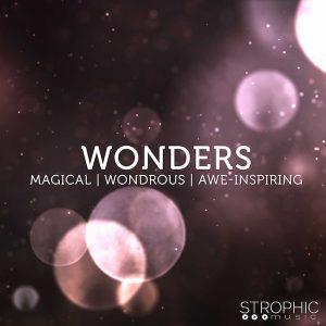 StrophicMusic_Wonders_Artworkx600-300x300.jpg