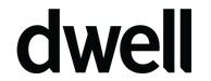 ed-kopel-architect-dwell-magazine