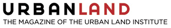 ed-kopel-architect-urban