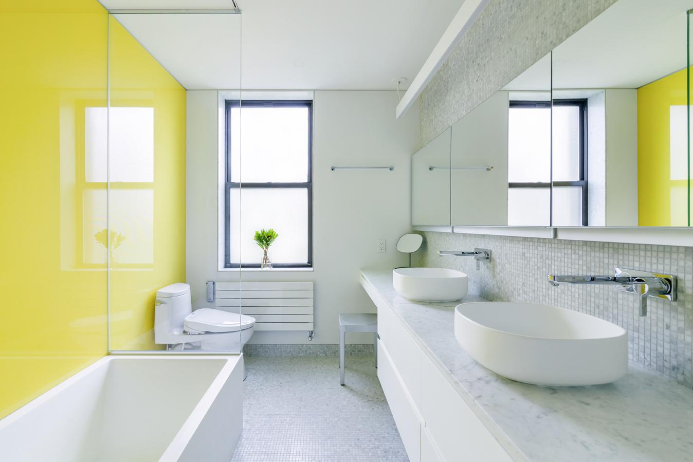 bathroom-interior-architecture-new-york-02.JPG
